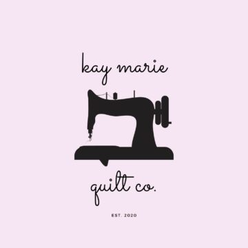 Kay Marie Quilt Co
